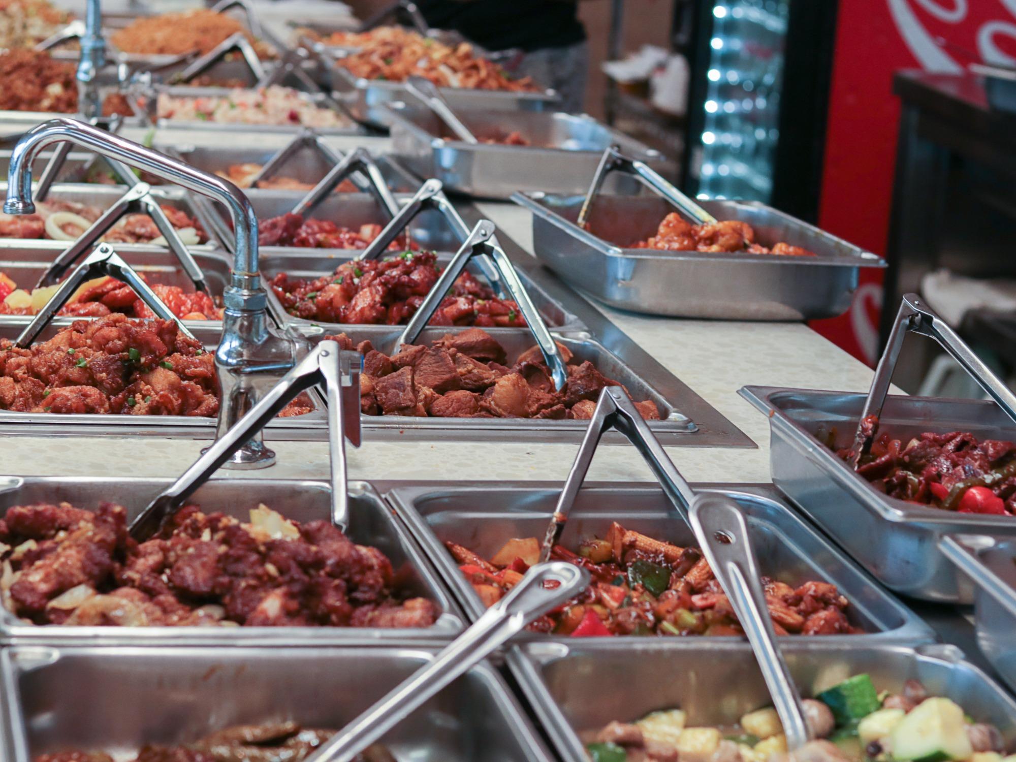 FLOW EATS: Honolulu Kitchen